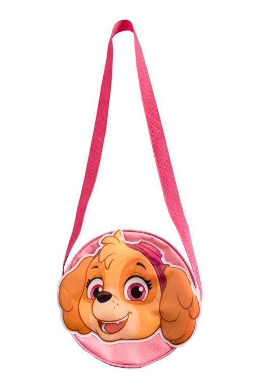 Kids Character 3D Sling Bag Paw Patrol Girls Snatcher Online Shopping South Africa