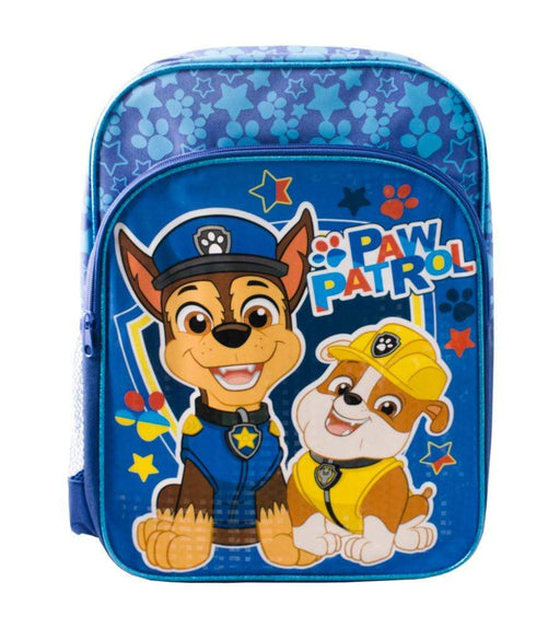Kids Character Backpacks Paw Patrol Boys Snatcher Online Shopping South Africa