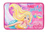 Kids Character Bath Mats Barbie Snatcher Online Shopping South Africa