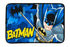 Kids Character Bath Mats Batman Snatcher Online Shopping South Africa