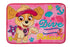 Kids Character Bath Mats Paw Patrol Girls Snatcher Online Shopping South Africa