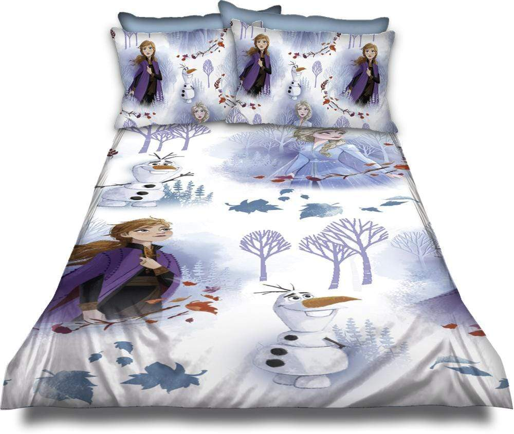 Kids Character Duvet Cover Sets Single / Frozen Snatcher Online Shopping South Africa