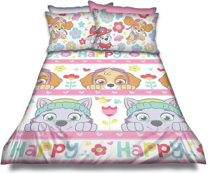 Kids Character Duvet Cover Sets Snatcher Online Shopping South Africa