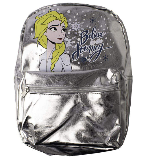 Kids Character Fashion Backpacks Frozen Snatcher Online Shopping South Africa