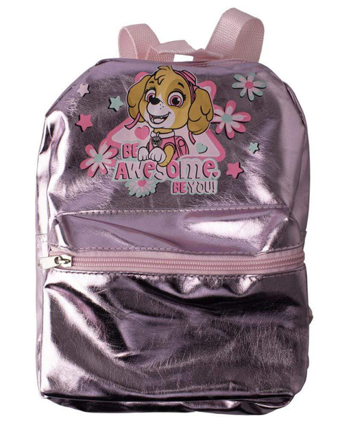 Kids Character Fashion Backpacks Paw Patrol Girls Snatcher Online Shopping South Africa
