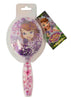 Kids Character Hair Brushes Sofia The First Snatcher Online Shopping South Africa