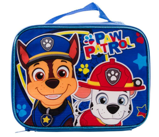 Kids Character Lunch Bag Snatcher Online Shopping South Africa