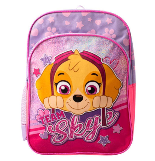 Kids Character School Backpack Paw Patrol Girls Snatcher Online Shopping South Africa