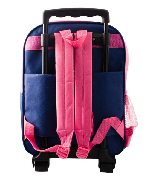 Kids Character Trolley Backpacks Snatcher Online Shopping South Africa