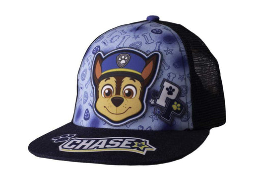 Kids Character Trucker Cap Paw Patrol Boys Snatcher Online Shopping South Africa