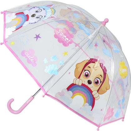 Kids Character Umbrellas Paw Patrol Girls Snatcher Online Shopping South Africa