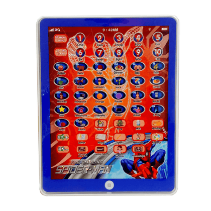 Kids First Learning Tablet Snatcher Online Shopping South Africa