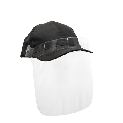 Kids Visor Cap Snatcher Online Shopping South Africa