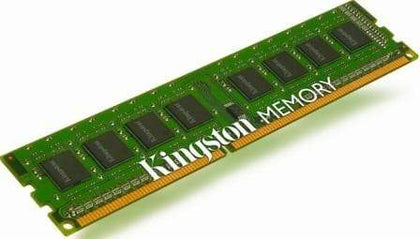 Kingston ValueRam 4GB DDR3 Snatcher Online Shopping South Africa