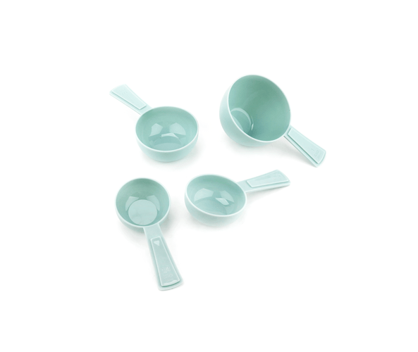 Kitchen Inspire Nesting Measuring Cups Snatcher Online Shopping South Africa