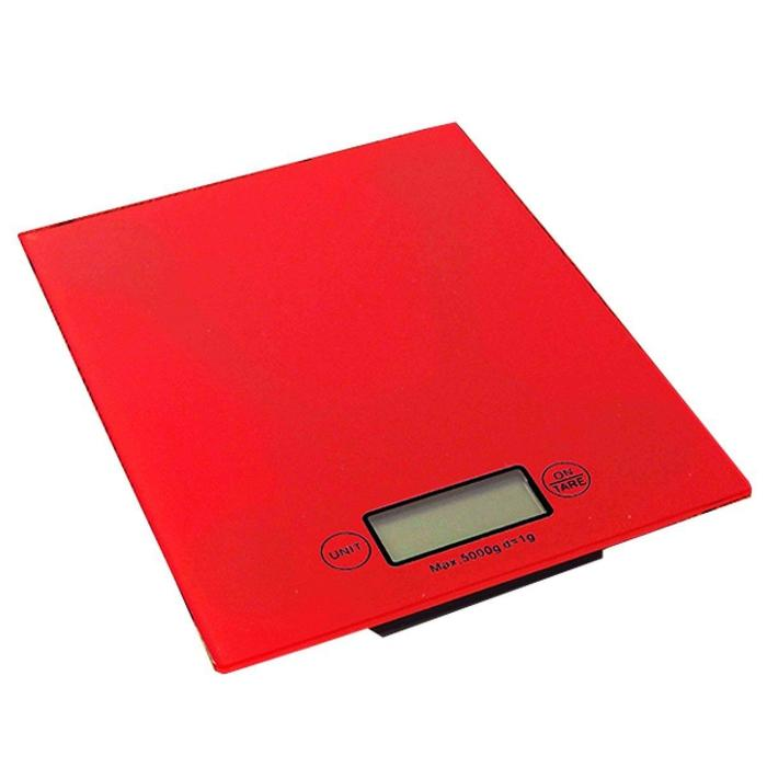 Kitchen scale Snatcher Online Shopping South Africa