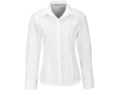 Ladies Long Sleeve Epic Shirt Snatcher Online Shopping South Africa