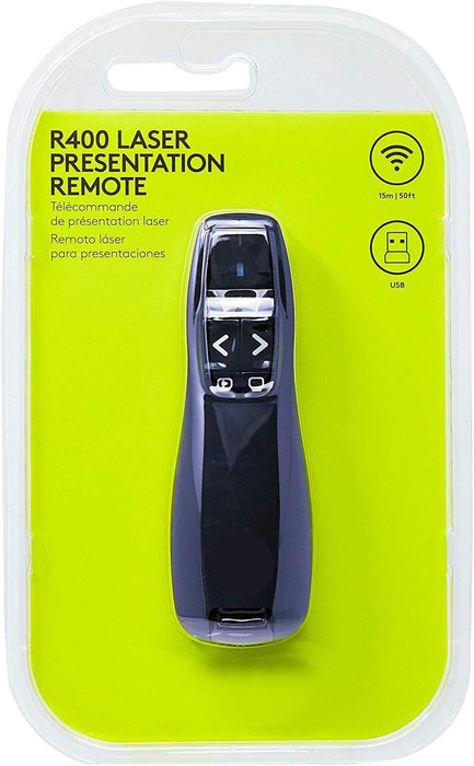 Laser Presentation Remote Snatcher Online Shopping South Africa