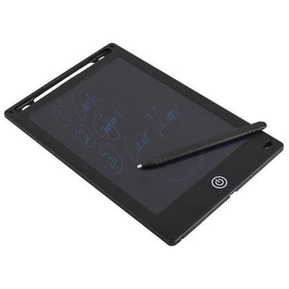 LCD Sketch Tablet Snatcher Online Shopping South Africa