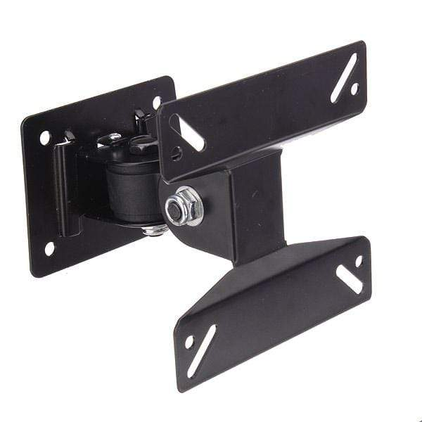 LCD TV Wall Mount Snatcher Online Shopping South Africa
