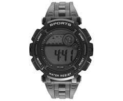LCD WR 30M Sports Watch Snatcher Online Shopping South Africa