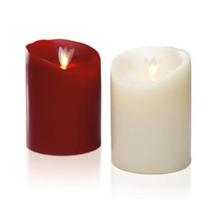 LED Candles- Pack of 12 Snatcher Online Shopping South Africa