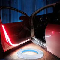 LED Car Door Warning Light Snatcher Online Shopping South Africa