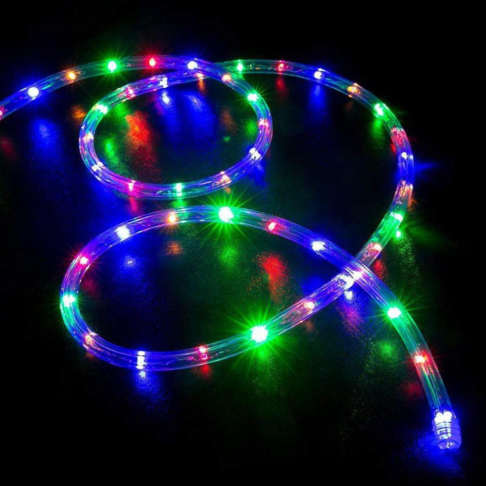 LED Rope Light 20m Snatcher Online Shopping South Africa