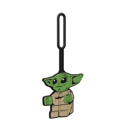 LEGO Star Wars - The Child Bag Tag Snatcher Online Shopping South Africa