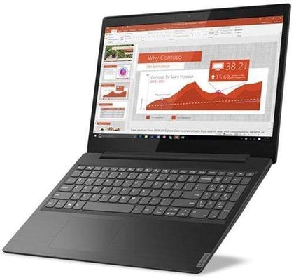 Lenovo IdeaPad L340 series Notebook - Intel Core i5 Snatcher Online Shopping South Africa