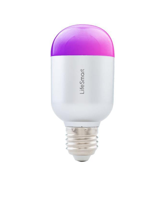 Lifesmart BLEND Light Bulb(B22d) Snatcher Online Shopping South Africa