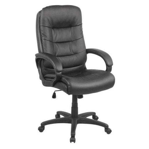 Linx -  Comfort Mid Back Chair Snatcher Online Shopping South Africa