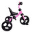Little Bambino Tricycle with Adjustable Seat Pink Snatcher Online Shopping South Africa