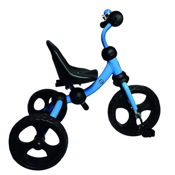 Little Bambino Tricycle with Adjustable Seat Snatcher Online Shopping South Africa