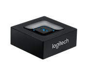 Logitech 980-000912 Bluetooth Audio Receiver for Wireless Streaming, Retail Box, 1 year Limit warranty Snatcher Online Shopping South Africa