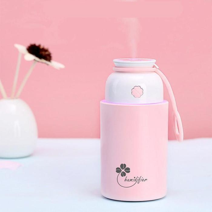 Lucky Humidifier Pink Snatcher Online Shopping South Africa