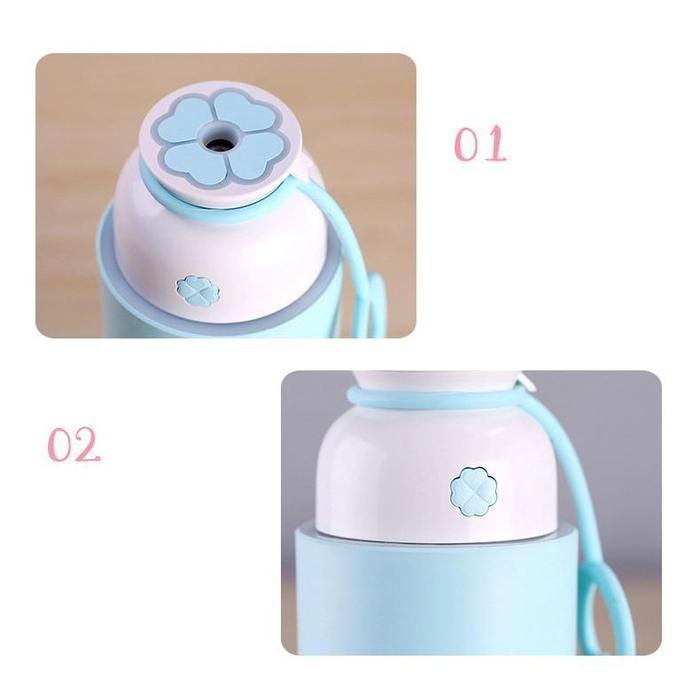 Lucky Humidifier Snatcher Online Shopping South Africa