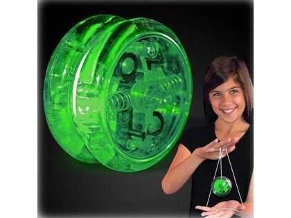 Luminescent Yoyo Snatcher Online Shopping South Africa