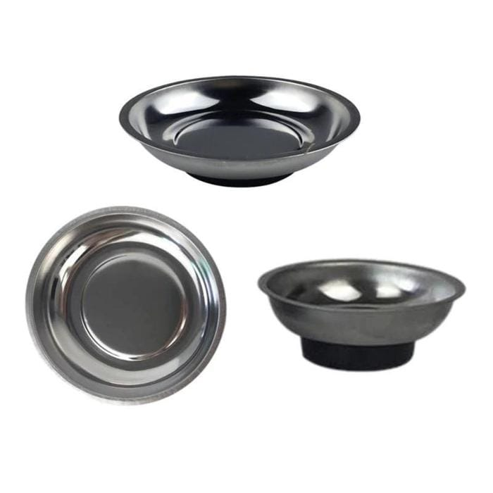 Magnetic Tray Snatcher Online Shopping South Africa