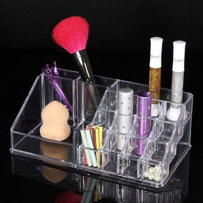 Make Up Cosmetic Organizer Snatcher Online Shopping South Africa