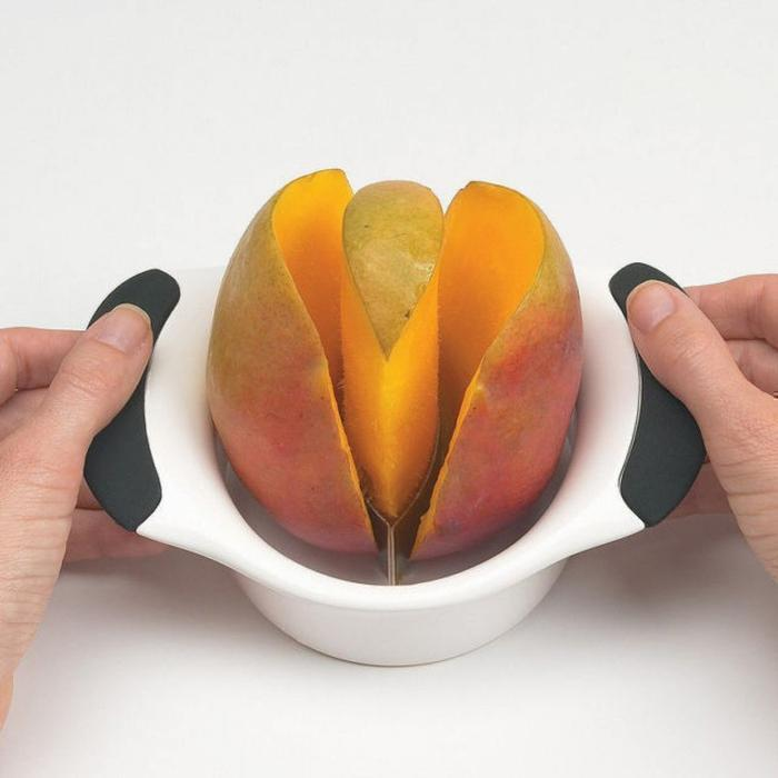 Mango Slicer Snatcher Online Shopping South Africa