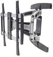 Manhattan Universal Aluminum LCD Full-Motion Wall Mount Snatcher Online Shopping South Africa