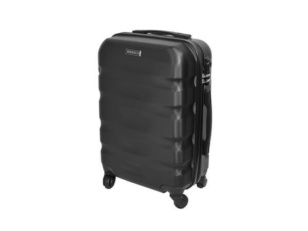 Marco Aviator Luggage Bag - 24 inch Snatcher Online Shopping South Africa