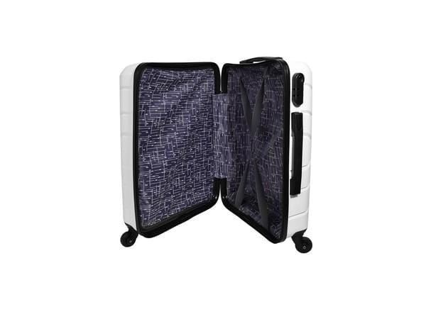Marco Quest Luggage Bag - 20 inch Snatcher Online Shopping South Africa