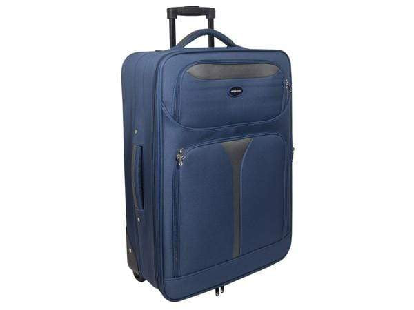 Marco Soft Case Luggage Bag - 28 inch Snatcher Online Shopping South Africa