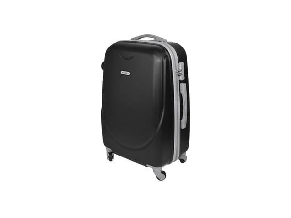 Marco Super Space Luggage Bag - 24 inch Snatcher Online Shopping South Africa