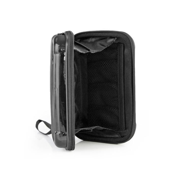 Medoodi Shiny Travel Organizer Snatcher Online Shopping South Africa