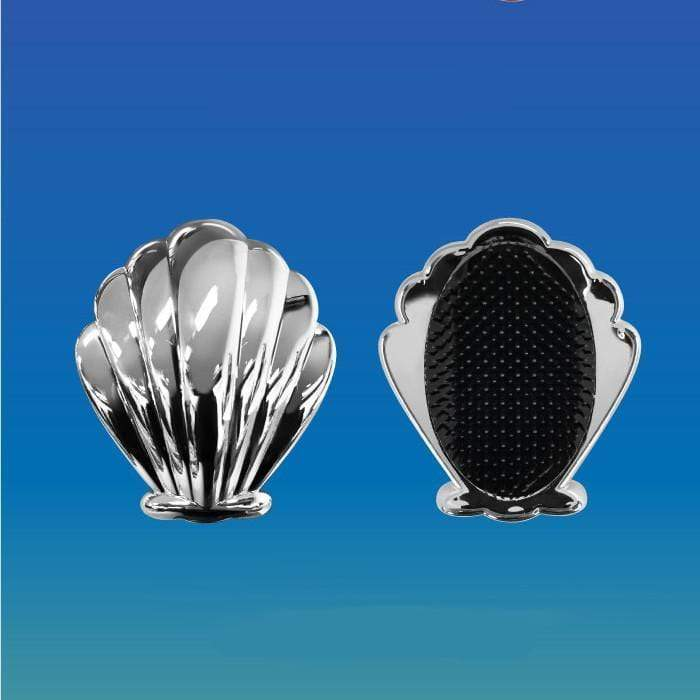 Mermaid Shell Hair Brush Snatcher Online Shopping South Africa