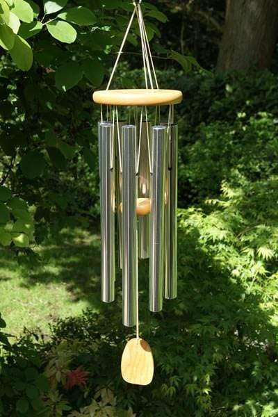 Metal Wind Chime Snatcher Online Shopping South Africa