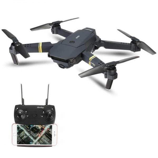 Micro Foldable Drone Set Snatcher Online Shopping South Africa